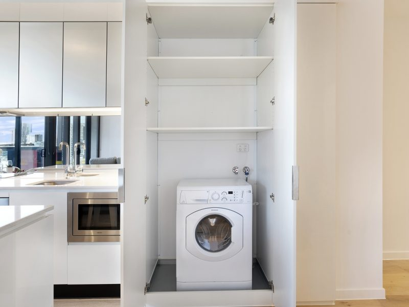 washer and dryer 2 in 1