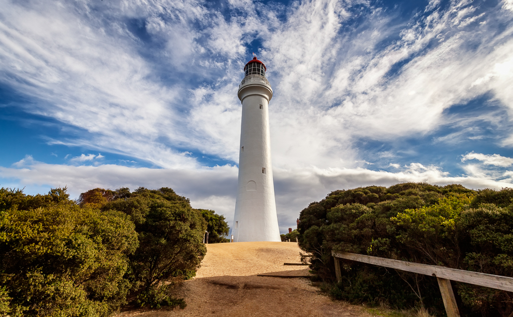 Split-Point-Lighthouse-at-Aireys-Inlet