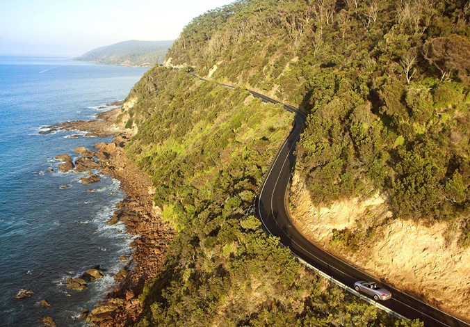 great-ocean-road-coastline_gor_r_1245186_1150x863