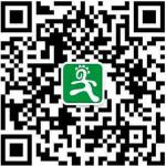 kexin_qr-150x150