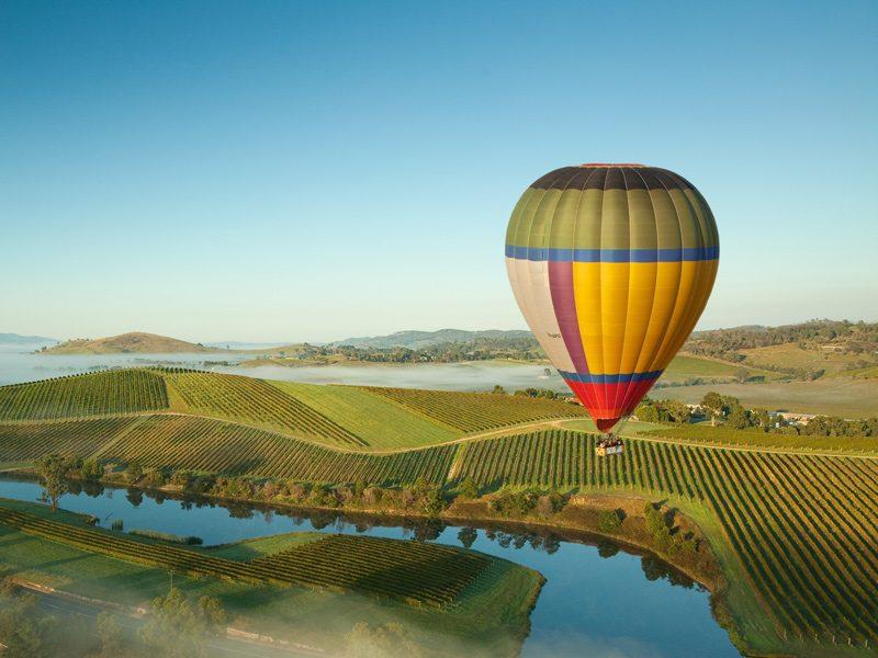Global-Ballooning-2