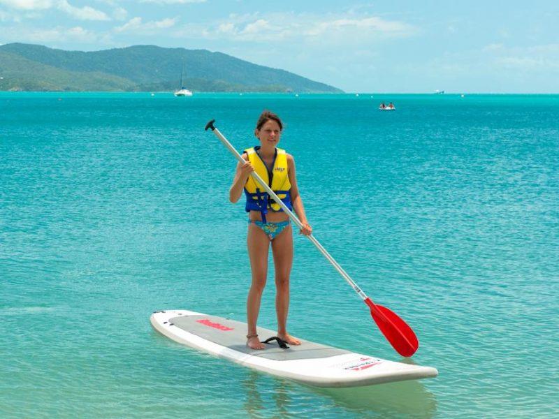 breakfree-long-island-resort-29662