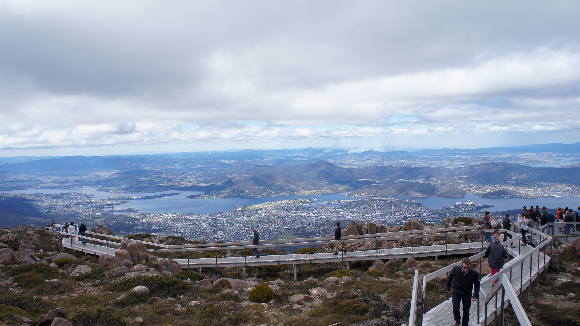 mount-wellington-mt-wellington-tasmania-hobart-day21