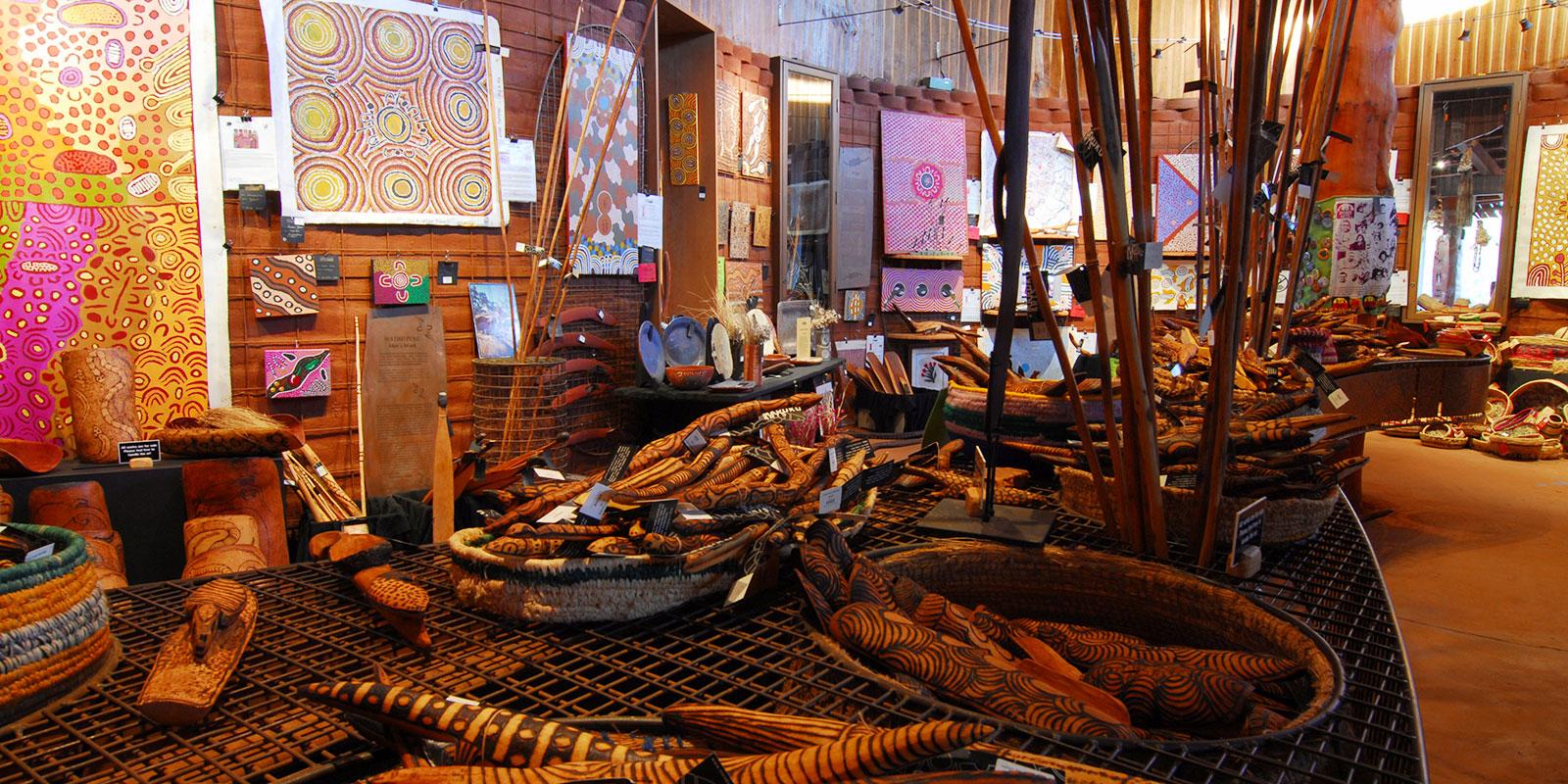 uluru-aboriginal-art-gallery
